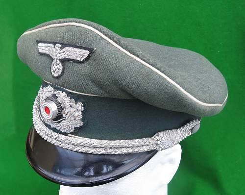 Click image for larger version.  Name:Richard Kermes Infantry Officer upgrade 007.jpg Views:67 Size:220.9 KB ID:878801