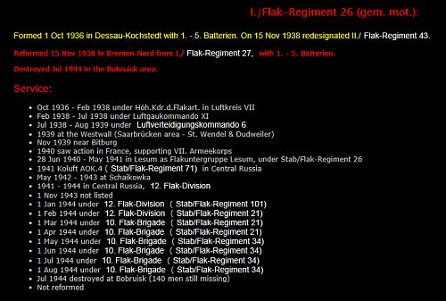 Click image for larger version.  Name:I. Flak regiment 26.png Views:71 Size:38.1 KB ID:879644