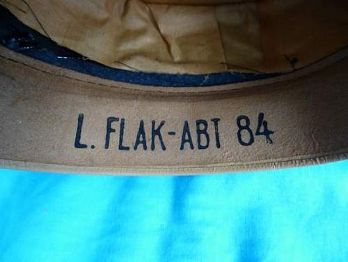 Click image for larger version.  Name:Flak 9 - jpeg.jpg Views:22 Size:144.4 KB ID:879996