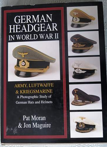 Click image for larger version.  Name:Moran & Maguire Headgear book 005.jpg Views:27 Size:216.4 KB ID:880610