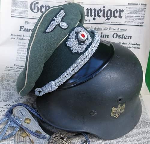Click image for larger version.  Name:ein kleiner Infanterie Sammling 003.jpg Views:61 Size:214.5 KB ID:880785