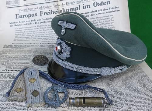 Click image for larger version.  Name:ein kleiner Infanterie Sammling 006.jpg Views:57 Size:236.9 KB ID:880786