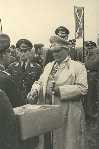 Click image for larger version.  Name:Göring.....jpg Views:84 Size:75.9 KB ID:882848