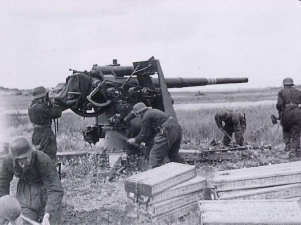 Luftwaffe Flak Or Nco Visor Cap By Christian Haug Cri Ha