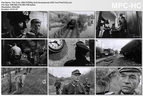 Click image for larger version.  Name:train 6.jpg Views:73 Size:129.9 KB ID:885248