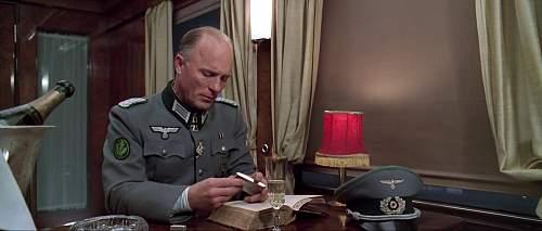 Click image for larger version.  Name:ed harris erwin konig heinz thorvald german sniper enemy at the gates stalingrad.jpg Views:1399 Size:159.5 KB ID:885677