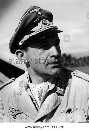 Click image for larger version.  Name:movie-the-star-of-africa-der-stern-von-afrika-deu-1957-director-alfred-CPH27P.jpg Views:36 Size:105.6 KB ID:885680