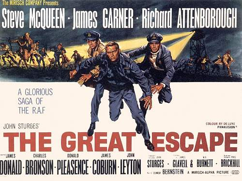 Click image for larger version.  Name:the-great-escape.jpg Views:45 Size:115.7 KB ID:885704