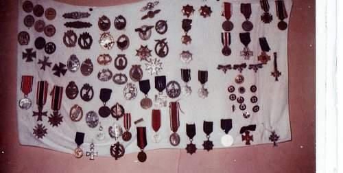 Click image for larger version.  Name:orig medal displ.jpg Views:64 Size:166.3 KB ID:886681