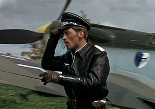 Click image for larger version.  Name:battle_of_britain-003.jpg Views:162 Size:84.5 KB ID:886922