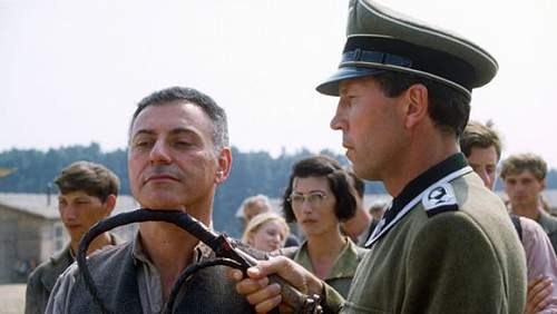 Click image for larger version.  Name:Escape_from_Sobibor.jpg Views:12 Size:32.1 KB ID:890077