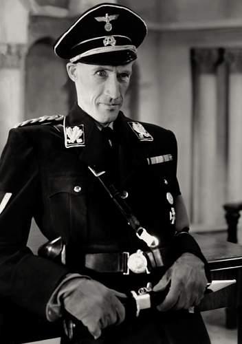 Click image for larger version.  Name:John_Carradine_in_Hitler's_Madman.jpg Views:29 Size:89.9 KB ID:891221