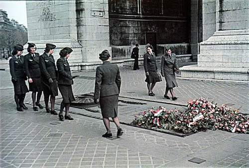 Click image for larger version.  Name:andre-zucca-Paris-sous-occupation-1940-1944-17.jpg Views:39 Size:62.7 KB ID:891731