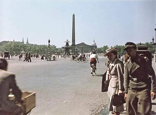 Click image for larger version.  Name:andre-zucca-Paris-sous-occupation-1940-1944-37.jpg Views:60 Size:36.7 KB ID:891732