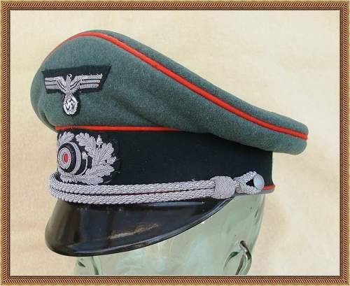 Click image for larger version.  Name:Artiller visor 1.jpg Views:51 Size:219.5 KB ID:894703