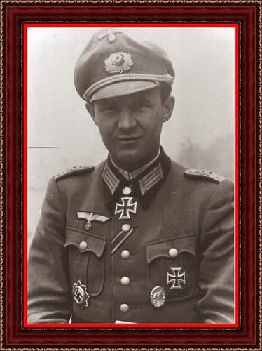 Click image for larger version.  Name:Hauptmann Egon Aghta..jpg Views:53 Size:132.3 KB ID:894706