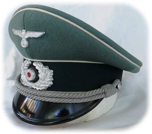 Click image for larger version.  Name:Infantry 1.jpg Views:25 Size:140.4 KB ID:894740