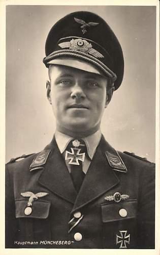 Click image for larger version.  Name:Luftwaffe_aces_worldwartwo_filminspector_com_6.jpg Views:184 Size:39.8 KB ID:895033