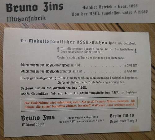 Click image for larger version.  Name:Bruno Zins.jpg Views:16 Size:57.3 KB ID:898663