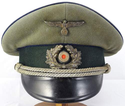 Click image for larger version.  Name:ka-visor-cap-1.jpg Views:29 Size:247.1 KB ID:911222
