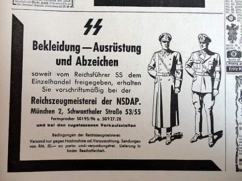 Click image for larger version.  Name:SS_Schwarzes_Korps_49_1936_5-1.jpg Views:31 Size:33.1 KB ID:912524