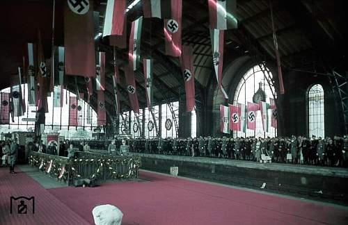 Click image for larger version.  Name:Bahnhof Hamburg-Dammtor1.jpg Views:33 Size:124.7 KB ID:915562