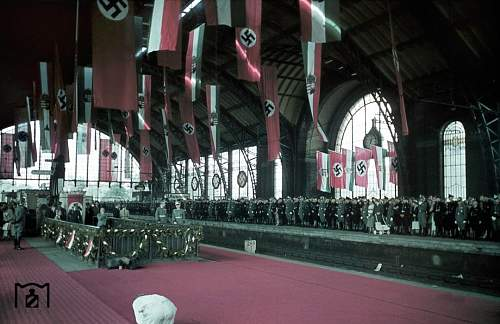 Click image for larger version.  Name:Bahnhof Hamburg-Dammtor1.jpg Views:35 Size:124.7 KB ID:915562