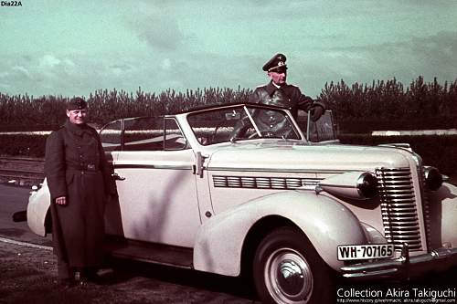 Click image for larger version.  Name:Generalleutnant Hermann-Meyer Rabingen Buick special 1938.jpg Views:67 Size:143.1 KB ID:915620