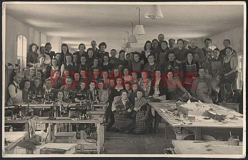 Click image for larger version.  Name:857145d1435859690-muetzenfabrik-130415-13.jpg Views:15 Size:125.7 KB ID:916778