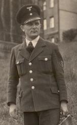 Name:  6-3-24-268 andrey kostin (Gaswerker in Fuerth, 15-05-1939) - kopie.jpg Views: 155 Size:  25.3 KB