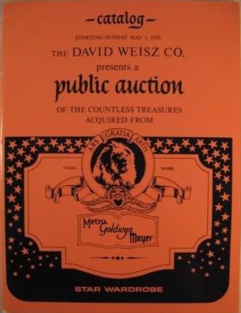 Name:  MGM-David-Weisz-Wardrobe.jpg Views: 141 Size:  46.3 KB