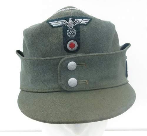Click image for larger version.  Name:Gebirgsjäger cap and jacket 002.jpg Views:267 Size:66.3 KB ID:931983