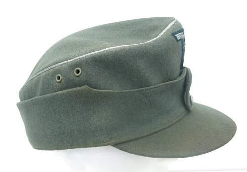 Click image for larger version.  Name:Gebirgsjäger cap and jacket 003.jpg Views:221 Size:75.9 KB ID:931984