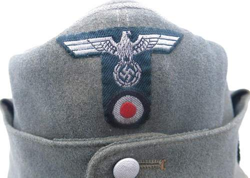 Click image for larger version.  Name:Gebirgsjäger cap and jacket 004.jpg Views:179 Size:128.3 KB ID:931985
