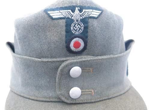 Click image for larger version.  Name:Gebirgsjäger cap and jacket 007.jpg Views:55 Size:95.6 KB ID:931988