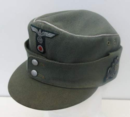 Click image for larger version.  Name:Gebirgsjäger cap and jacket 017.jpg Views:67 Size:41.6 KB ID:931997