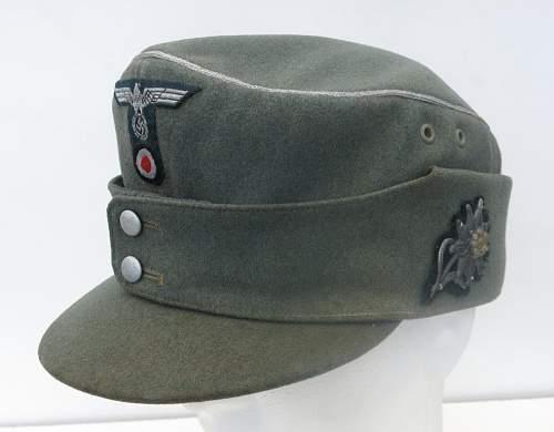 Click image for larger version.  Name:Gebirgsjäger cap and jacket 020.jpg Views:44 Size:73.8 KB ID:932000