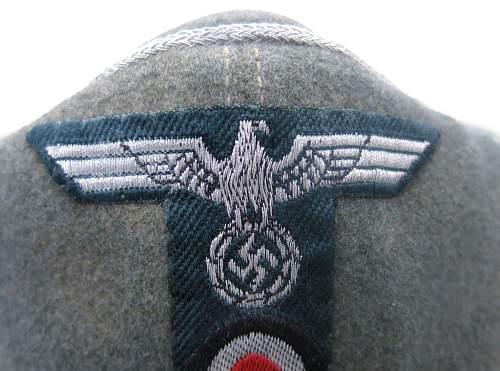 Click image for larger version.  Name:Gebirgsjäger cap and jacket 021.jpg Views:58 Size:118.9 KB ID:932001
