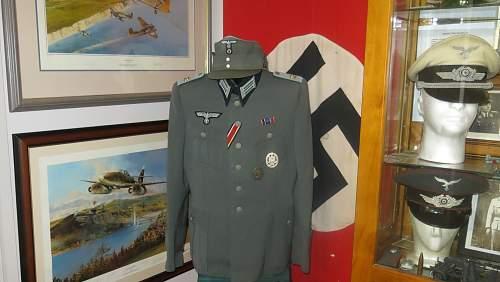 Click image for larger version.  Name:Gebirgsjäger cap and jacket 051.jpg Views:41 Size:219.5 KB ID:932035