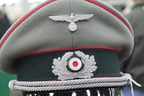 Sos visors-by wiki