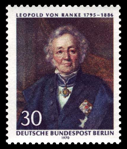 Click image for larger version.  Name:DBPB_1970_377_Leopold_von_Ranke.jpg Views:37 Size:76.4 KB ID:95012