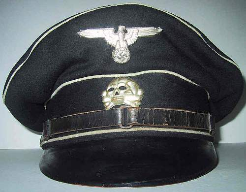 Click image for larger version.  Name:cap, Hussarentotenkopf.jpg Views:176 Size:45.5 KB ID:9675