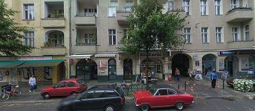 Click image for larger version.  Name:Boxhagenerstrasse 16.jpg Views:47 Size:65.9 KB ID:970831