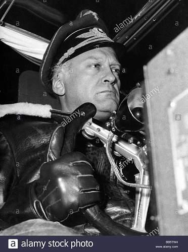 Click image for larger version.  Name:movie-the-devil`s-general-des-teufels-general-brd-1955-director-helmut-BB5TW4.jpg Views:65 Size:183.8 KB ID:989256