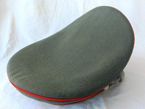 Click image for larger version.  Name:Artillery cap and tunic 011.jpg Views:34 Size:225.0 KB ID:989325