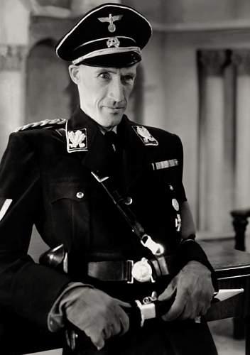 Click image for larger version.  Name:John_Carradine_in_Hitler's_Madman.jpg Views:21 Size:51.7 KB ID:989531