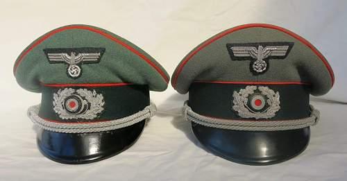 Click image for larger version.  Name:2 Erel Artillery visors 003.jpg Views:10 Size:111.3 KB ID:989535