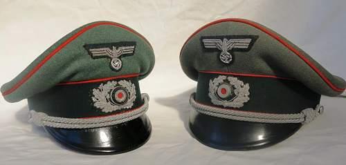 Click image for larger version.  Name:2 Erel Artillery visors 004.jpg Views:8 Size:99.8 KB ID:989536