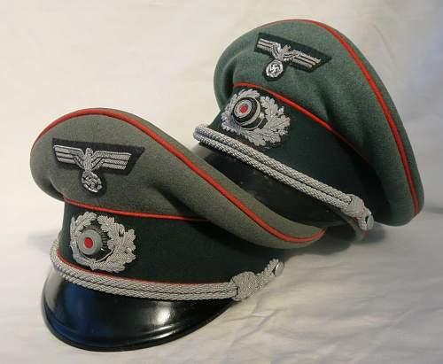 Click image for larger version.  Name:2 Erel Artillery visors 005.jpg Views:25 Size:147.2 KB ID:989537