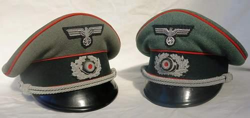Click image for larger version.  Name:2 Erel Artillery visors 007.jpg Views:11 Size:108.5 KB ID:989538
